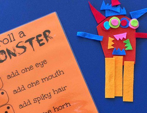 7 Tipps, wie du dein Kind beim Sprachen lernen unterstützen kannst